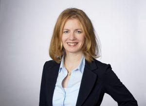 Sabrina Bock