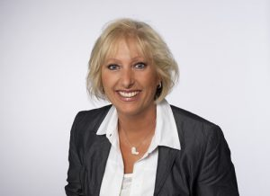 Sabrina Strasser