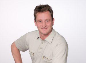 Andre Wendler